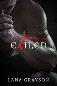 exiledimage
