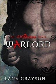 warlordimage