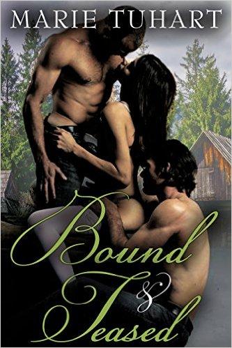 Bound&Teasedimage