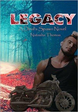 Legacyimage