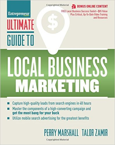 theultimateuidetolocalbusinessmarketing