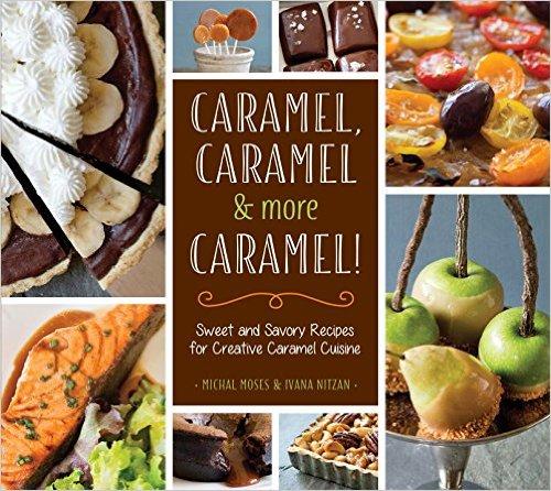 caramel image