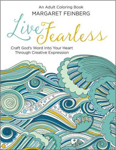 livefearless