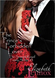 princes forbiddenlover