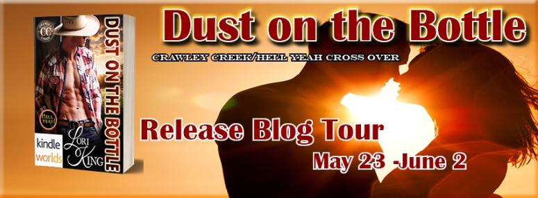 DOTB Blog Tour Banner (1)